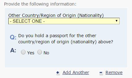 Получить визу финляндия без прописки