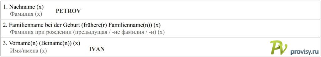 1-3-anketa-v-avstriu-1024x182-kh