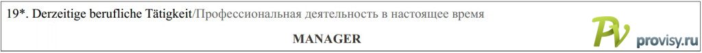 19-anketa-v-avstriu-1024x78-kh
