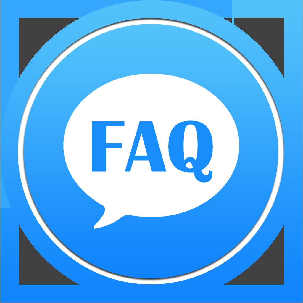 FAQ-icon-pv