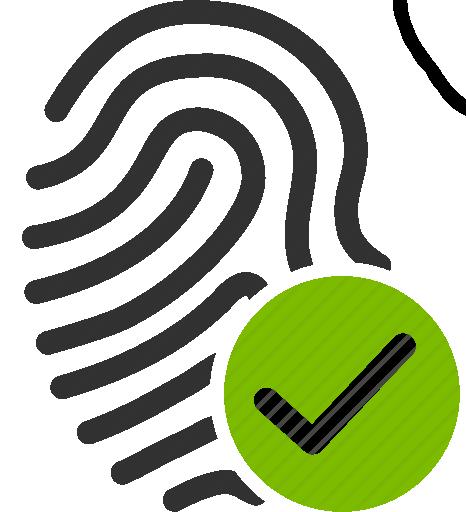 valid_fingerprint-pv