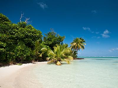 ostrov-madagaskar1
