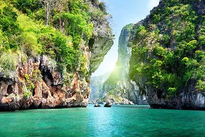 thailand-pic