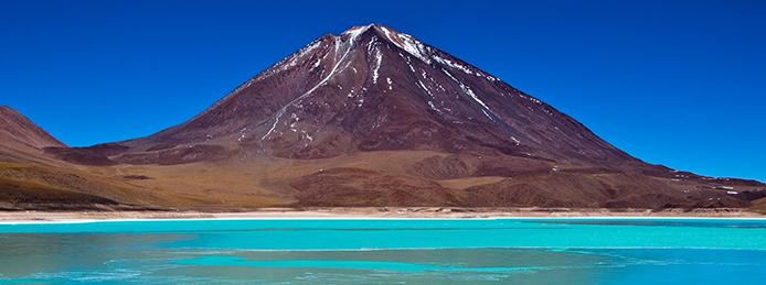bolivia-lake