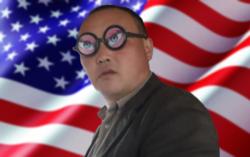 us_news_pv