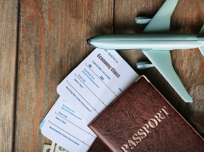 tickets-for-the-visa
