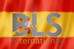 Spain_BLS