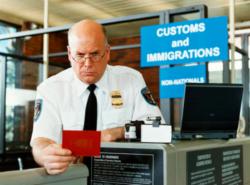 customs-2