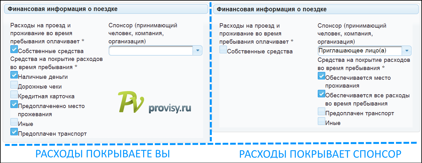 litva_8