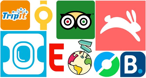 travel-plan-sites-logo