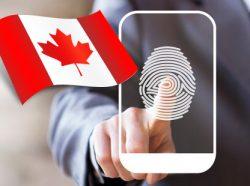 canada-biometria