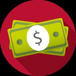 Финансовые гарантии - ProVisy.RU