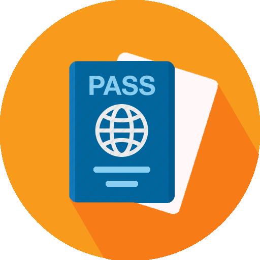 Passport-old- pv