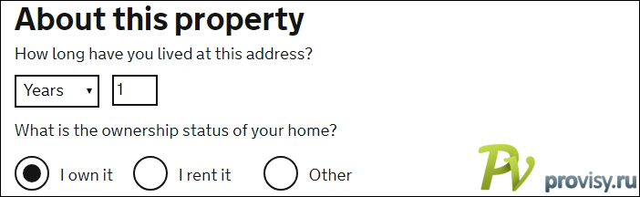16-about-property-uk