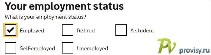 22-employ-uk