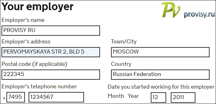 23-employer-uk