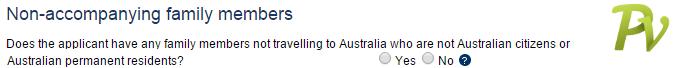 Австралия 20