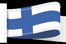 Доверенность на получение паспорта в визовом центре финляндии