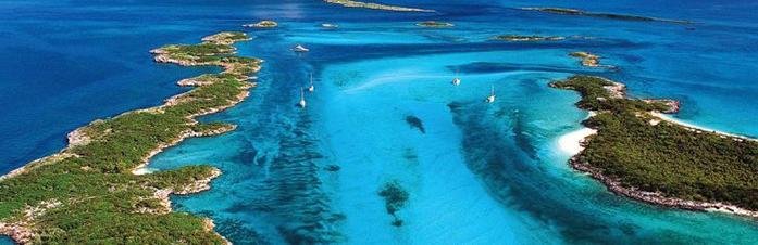 bahamas-island