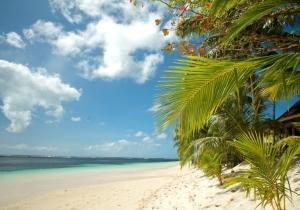 samoa-beach