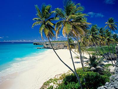 barbados-sand-beach
