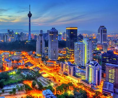 malaysia-pic