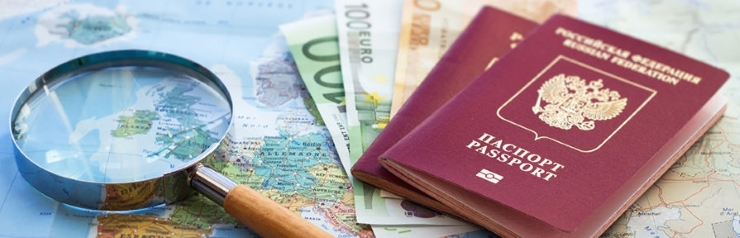 zagranichnyy-pasport