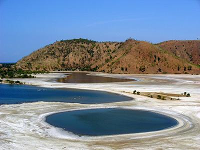 dili-east-timor-lake