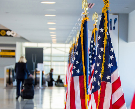 usa-flags-visa