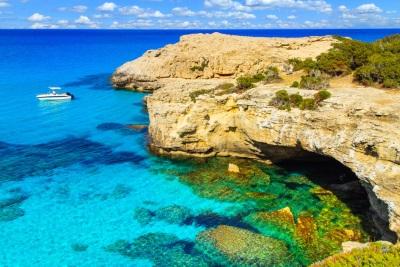 zypern_polis_shutterstock_293805707-686x458