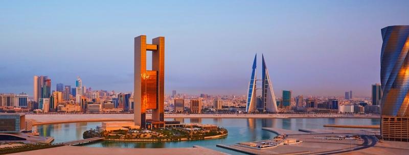 bahrain_image