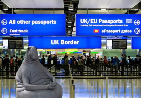 uk_border