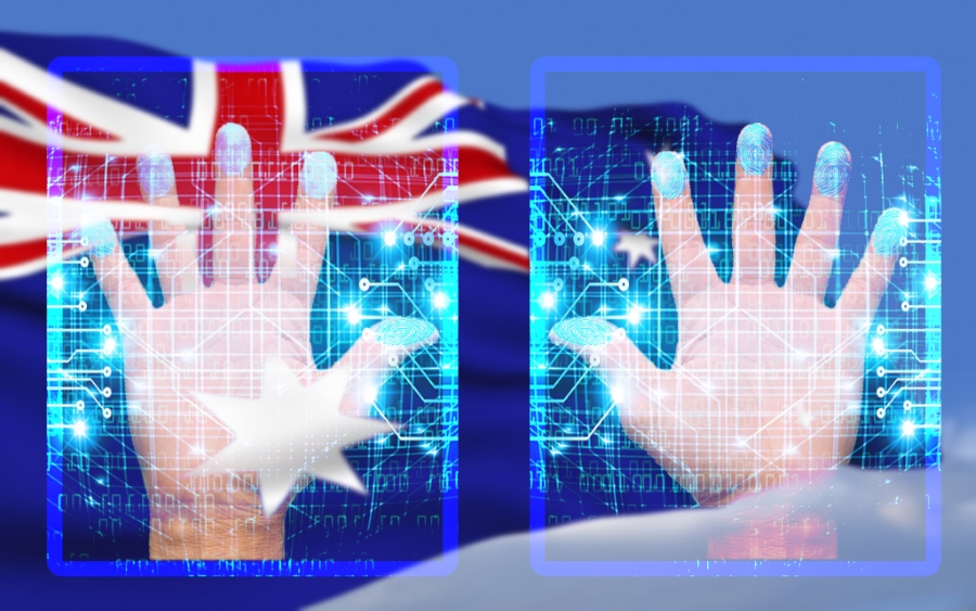 australia_biometrics
